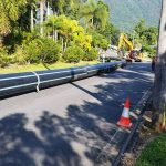 Cairns Water Upgrade