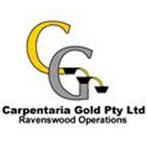 Carpentaria-Gold-Logo-300px